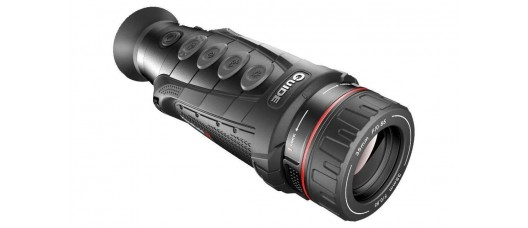 Тепловизор Guide IR517V 35mm