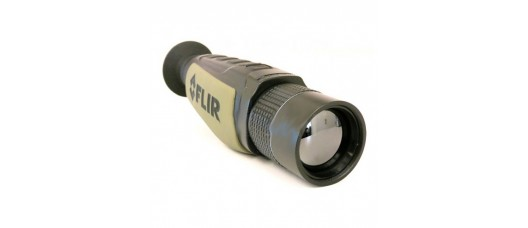Тепловизор Flir Hunter LS-X