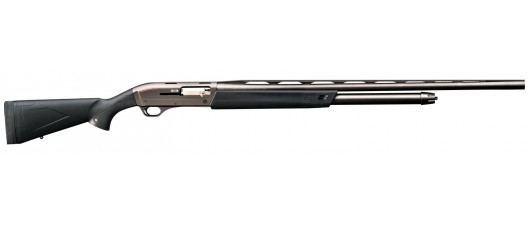 Winchester Super X3 Synthetic 12/76 MC 710