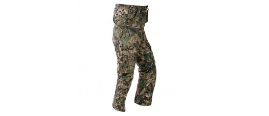 Брюки Sitka ESW Pant Optifade Elevated