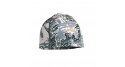 Шапка Sitka Beanie Optifade Open Country