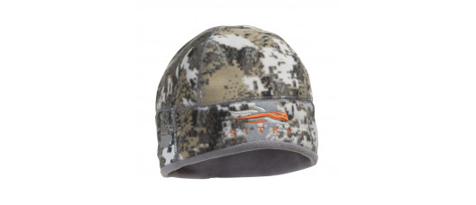 Шапка Sitka Stratus WS Beanie Optifade Elevated