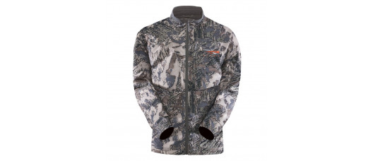 Куртка Sitka Youth Scrambler Jacket Optifade Open Country