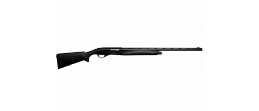 Benelli Raffaello BE-DIAMOND 12/76 760
