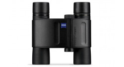 Бинокль Carl Zeiss 10x25 T* FL Victory (black)