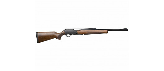 Browning Bar .30-06 MK3 Hunter