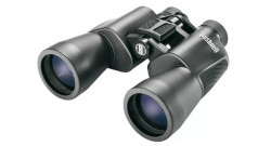 Bushnell Classic 10x50