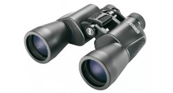 Bushnell Classic 12x50