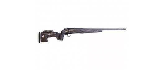 Blaser R8 Long Range GRS .300WM Match DB