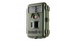 Камера Bushnell Natureview HD ESSENTIAL 12MP 119739