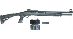 Khan A-TAC Force Pump 12/76 плс,. 510