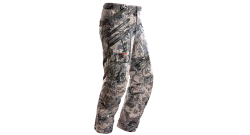Брюки Sitka Stormfront New Pant цвет Optifade Open Country