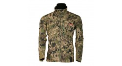 Куртка Sitka ESW Jacket Optifade Ground Forest