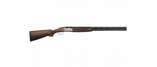 Beretta 686 Silver Pigeon I Sporting MY19 12/76 760 OCHP AS
