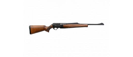 Browning Bar .308Win MK3 Hunter Gold Fluted 530