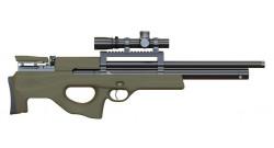 PCP Ataman M2R Bullpup 835 Kit