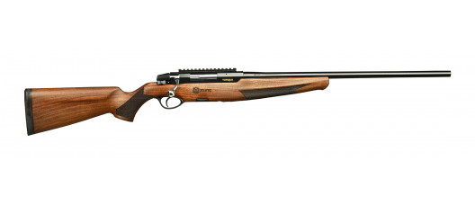 Карабин ATA Arms Turqua .308Win