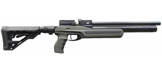 PCP Ataman M2R Ultra-C 736RB Kit