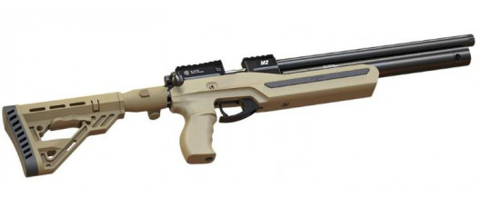 PCP Ataman M2R Ultra-C 746RB Kit
