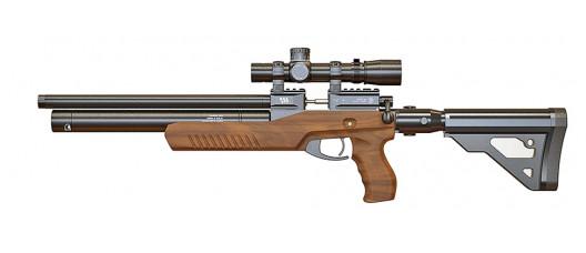 PCP Ataman M2R Ultra-C 715RB Kit