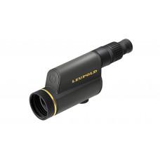 Труба зрительная Leupold 12-40x60 Variable Spoting Scope