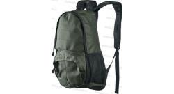 Рюкзак Seeland Carry Light Dark green 25L
