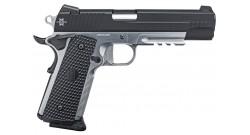 Пистолет пневматический SIG Sauer 1911-177-MM