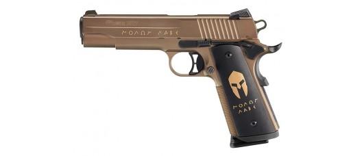 Пистолет пневматический SIG Sauer 1911-177-S