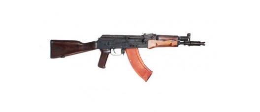 АК-366-Ланкастер-08 к.366ТКМ