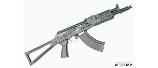 АКС-366-Ланкастер-03 к.366ТКМ бок/планка плс