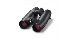 Бинокль-дальномер Leica Geovid 10x42 3200.COM