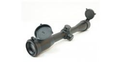 Прицел оптический Leapers 4х32 TF2+ Rifle Mil-dot