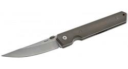 Нож Boker Kwaiken 01BO291