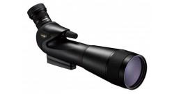 Подзорная труба Nikon PROSTAFF 5 Fieldscope 20-60x82-A