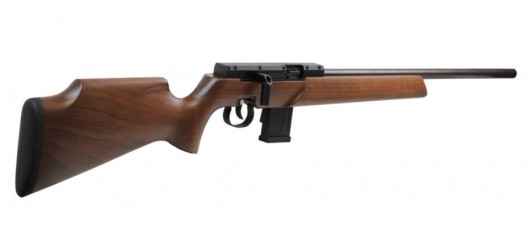 Нар.оружие ISSC SPA22 Hunter .22WMR