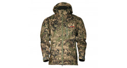 Куртка Sitka Coldfront New Jacket Optifade Ground Forest