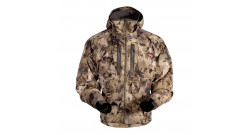 Куртка Sitka Delta Wading Jacket Optifade Waterfowl