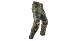 Брюки Sitka Kelvin Lite Pant Optifade Ground Forest