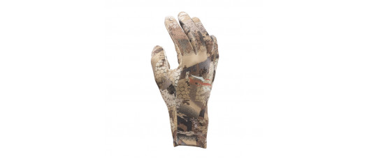 Перчатки Sitka Gradient Glove Optifade Waterfowl