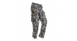 Брюки SITKA Downpour Pant New цв. Optifade Elevated