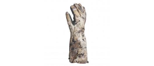 Перчатки Sitka WF Delta Deek Glove Waterfowl