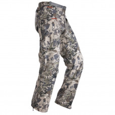 Брюки Sitka Dew Point Pant Optifade Open Country