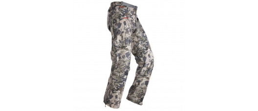 Брюки Sitka Dew Point Pant Optifade Open Country р.LT