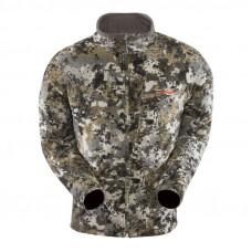 Куртка Sitka Celsius Jacket Optifade Elevated