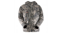 Куртка Sitka Dew Point Jacket Optifade Open Country
