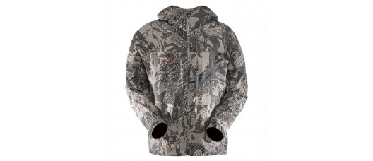 Куртка Sitka Dew Point Jacket Optifade Open Country