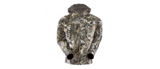 Куртка Sitka Stratus New Jacket Optifade Elevated р.L