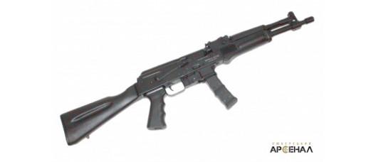 ВПО-289-02 к.9x22 Altay L-345