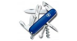 Нож Victorinox Climber 1.3703.2