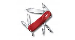 Нож Victorinox Ecoline 2.3803.E